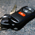 Lost Car Key Services