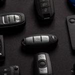 Car Key Cutting Services